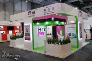 MEXPOST-ENGINEERS-STAND2
